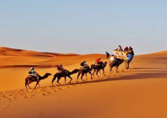 7 Days Desert Tour Casablanca Marrakech, explore Mrocco Desert from Casablanca; discover merzouga desert, enjoy the camel ride, end tour in MArrakech