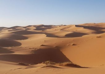 7 Days Tangier Desert Tour, Explore the north and south of Morocco from Tangier, end tour in Tangier.
